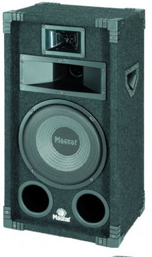 Magnat-Soundforce-1200-Partylautsprecher-1-Stck