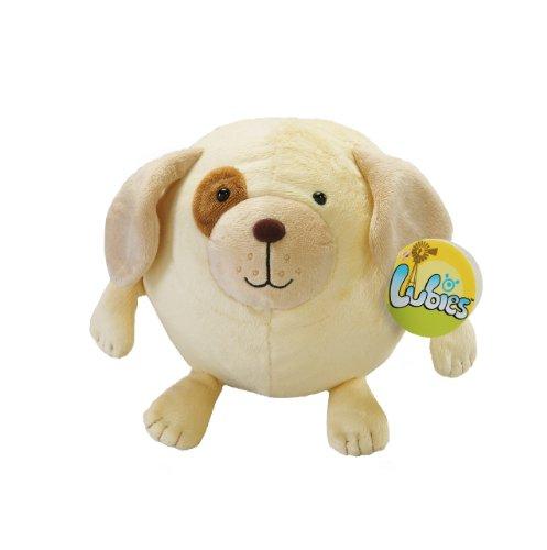 Lubies - Dog - 1