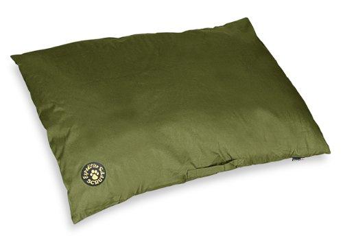 Outdoor Dog Bed Waterproof 133442 front
