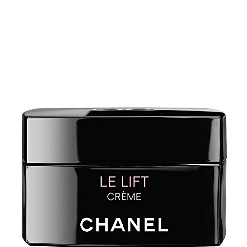 chanel-le-lift-firming-anti-wrinkle-creme-50g