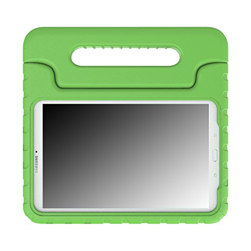 moko-eva-kids-shock-proof-convertible-handle-light-weight-protective-stand-cover-case-for-samsung-ga