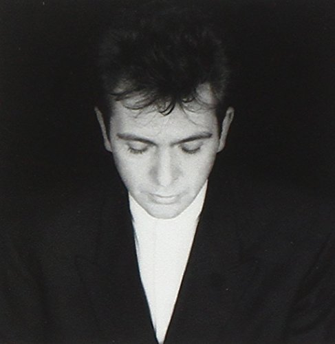 Peter Gabriel - The Greatest Hits 1977-1995 - Zortam Music