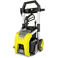 Karcher K1700 Electric Power 1700 PSI Pressure Washer