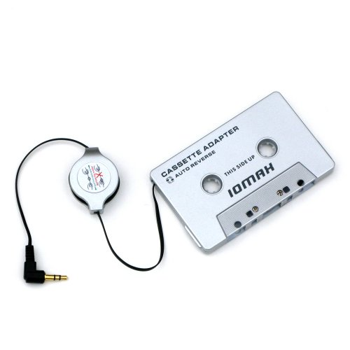iomax-car-cassette-adapter-for-ipod-and-mp3-players-retractable-cable