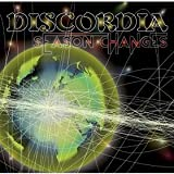 Season Changes by Discordia (2014-01-01?