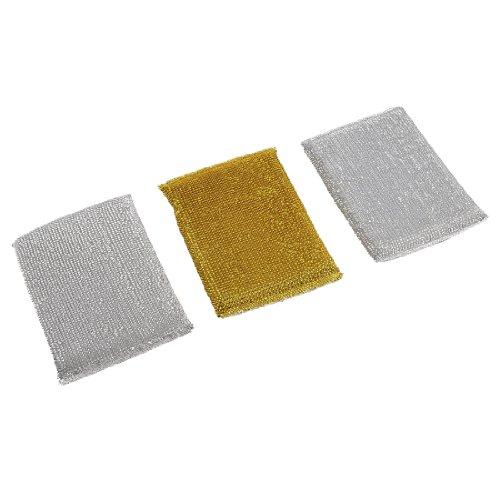 3-pieces-rectangle-fil-metallique-design-recurer-eponge-de-nettoyage-coussinet