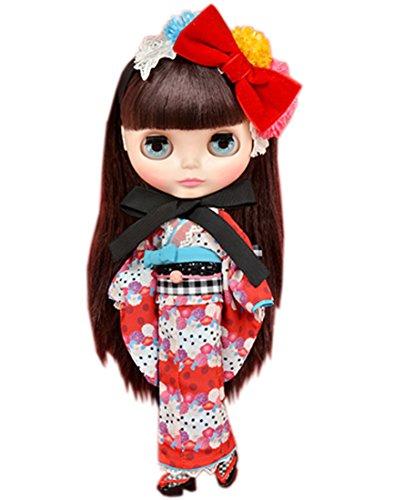 lady-camelia-neo-blythe-shop-limited-doll
