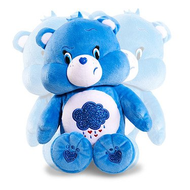 care-bears-grumpy-sing-a-long-plush-toy