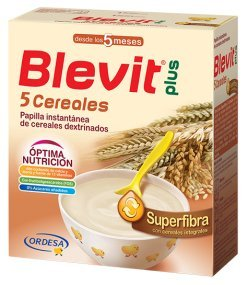 blevit-plus-5-cereales-superfibra-300g