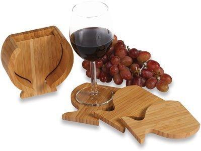 picnic-plus-wine-glass-coasters-4-by-picnic-plus