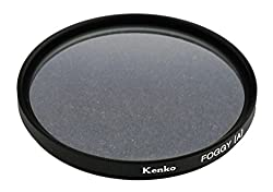 Kenko 77mm Foggy Type-A Camera Lens Filters
