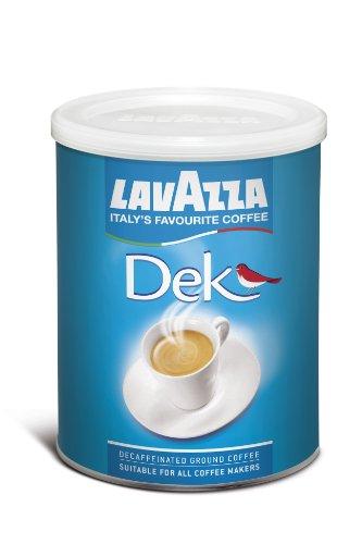 lavazza-dek-2er-pack-2-x-250-g-dose