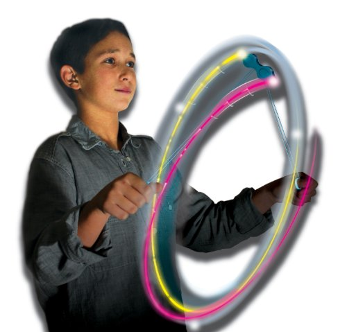 FyrFlyz Light Up Toy (Colors May Vary)