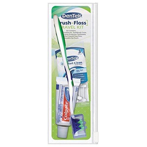 dentek-travel-kit-toothpaste-brush-floss-by-dentek