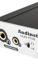 HUD-mx1