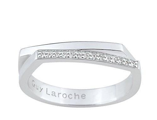 bague-femme-guy-laroche-argent-925-1000-oxydes-de-zirconium-atx003az-taille-54