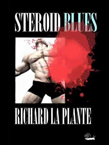 Four Freebies You Won't Want To Miss – Download These Free Titles: Richard La Plante's Steroid Blues, Cheri Schmidt's Sophia's Cookbook for Mortals, Liz Schulte's Secrets and Andrea Drew's Pro Resumes Made Easy