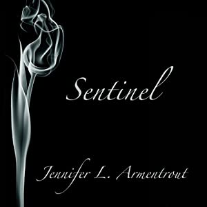 Sentinel: Covenant, Book 5 | [Jennifer L. Armentrout]