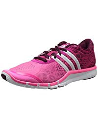 Adidas AdiPure 360.2 Women's Running Shoes