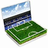Grow Your Own Everton Pitch