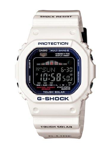 [カシオ]CASIO 腕時計 G-SHOCK 海外モデル GWX-5600C-7[逆輸入品]