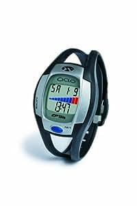 Ciclosport 10290513 CP13is Cardiofréquencemètre Noir/argent
