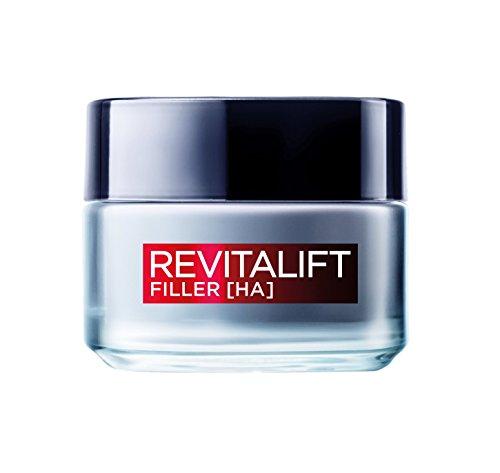 loreal-paris-crema-revitalift-filler-50-ml