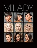img - for Milady Standard Cosmetology (Milady's Standard Cosmetology) book / textbook / text book