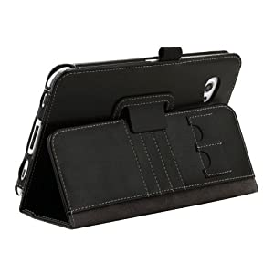 418albKs5ZL. AA300  Poetic Slimbook Leather Case for Samsung Galaxy Tab 2 7.0 Slimbook samsung galaxy tab case poetic leather case case for samsung galaxy tab 2 7.0