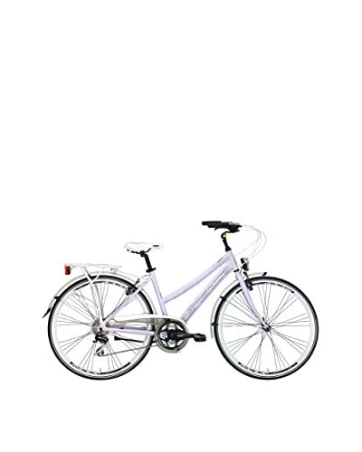 CICLI ADRIATICA Bicicletta Boxter Hp  Lilla