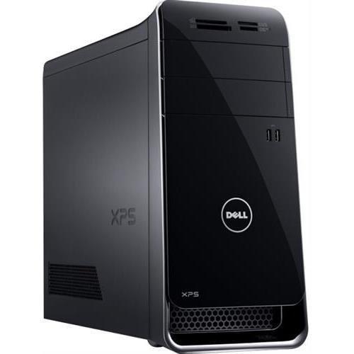 dell-xps-8700-desktop-intel-core-i5-4460-quad-core-320-ghz-8gb-memory-1tb-7200rpm-hdd-geforce-gt-720