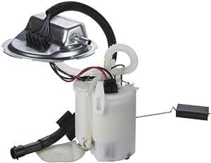 Spectra Premium SP2067M Fuel Pump Assembly