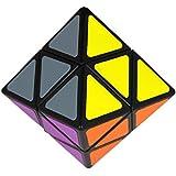 Cubikon Octagon Ultimate