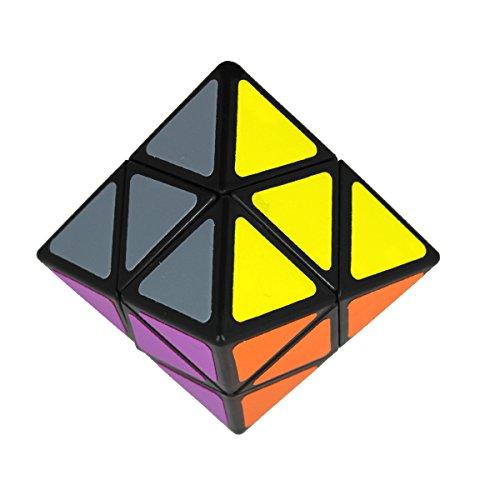 Cubikon Octagon Ultimate - cubo magico