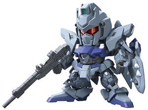 BB戦士 No.379 MSN-001A1 デルタプラス (機動戦士ガンダムUC)
