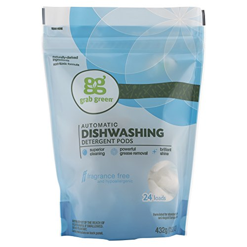 grabgreen-automatic-dishwashing-detergent-fragrance-free-24-loads-152-oz-432-g