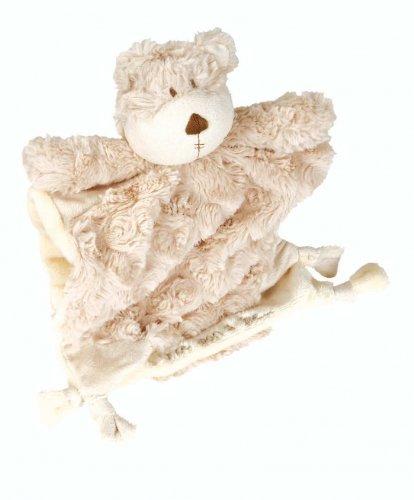 Sew Fleece Throw