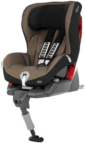 Römer 2000001855 - Autositz Safefix Plus Trendline,