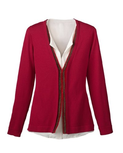 coldwater-creek-bugle-beaded-cardigan-regal-red-extra-small-4