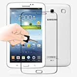 G4GADGET Samsung Note 3 Anti-Explosion Tempered Glass Crystal Clear Screen Protector for Samsung Galaxy Note 3