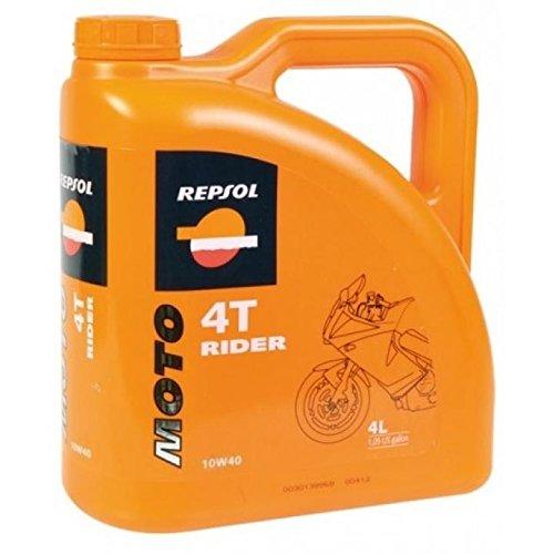 Repsol-Olio-Moto-Rider-10w40-4t-4l
