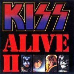 Grandes discos de ROCK 1976-1985 - Página 2 418b1CqWeyL._SL500_AA240_