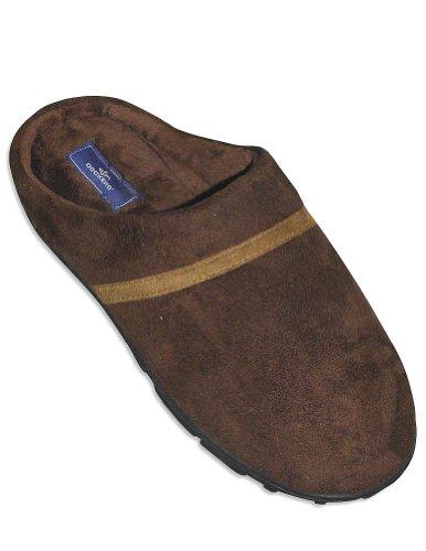 Dockers Mens Slippers 28 Images Dockers Mens Loafer Slipper 27605 X Dockers S Slippers 28
