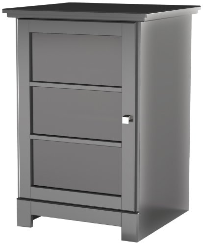 Audio Rack Cabinet Home Furniture Design