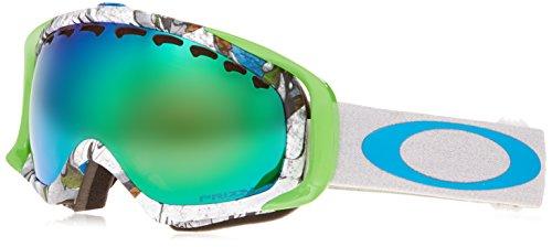Oakley Crowbar - OO7005N-08