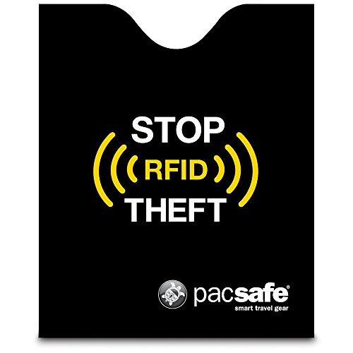 pacsafe-rfidsleeve-50-pass-protector-nero