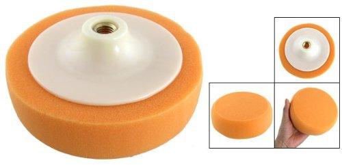 nalmatoionme-1-pcs-pulidora-coche-naranja-esponja-bola-de-pulido-pad-pulido