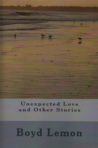 Unexpected Love and Other Stories