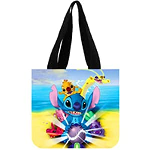 lilo and stitch giveaway bags
