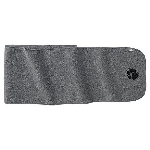 jack-wolfskin-paw-nanuk-scarf-grosse-onesize-farbe-grey-heather